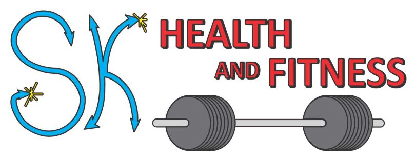 SK Health and Fitness